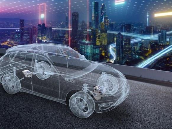 Apple car, Cupertino pronta a siglare un accordo con LG Magna e-Powertrain per produrre il primo veicolo elettrico