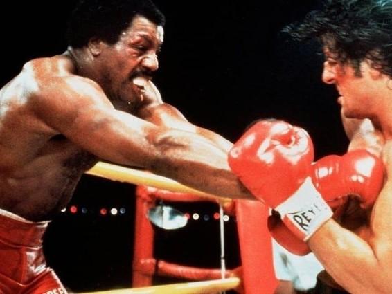 È morto Frank McRae, aveva recitato con Sylvester Stallone nel film Rocky II