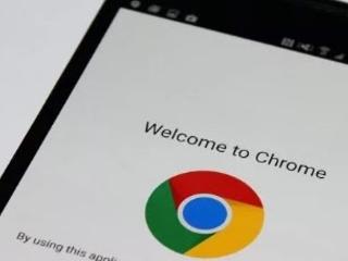 Velocizzare Chrome su Android