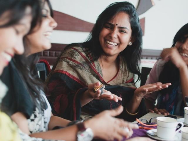 India, due aziende concedono il «congedo mestruale retribuito»
