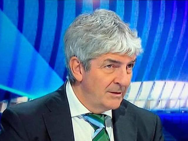 Paolo Rossi: chi è, età, carriera, curiosità e vita privata dell'ospite a Domenica In