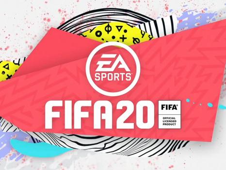 Pesanti problemi FIFA 20 al 7 ottobre, impossibile accedere online: cosa succede?