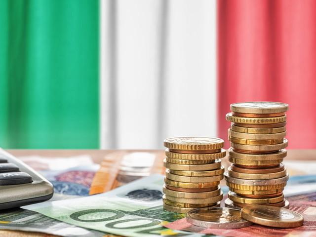 La corsa degli italiani a risparmiare