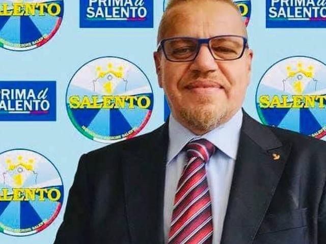 """Colombini (MRS): """"Nuova Legge sul Reddito Energetico boutade elettorale per le Regionali"""""""