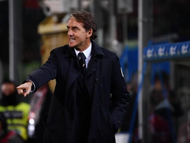 Euro 2020, l'Italia da record rischia un girone di ferro con Francia e Portogallo