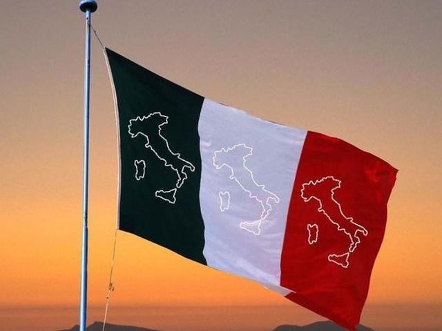 Veneto, incontro con insegnanti e studenti
