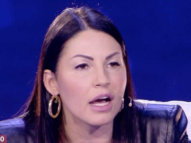 Eliana Michelazzo al Grande Fratello di Barbara d'Urso – ecco la decisione di Mediaset