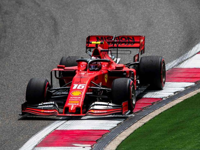 Settimane decisive per la Ferrari: si decide come sistemare la SF90