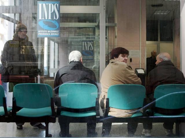 Pensioni news e Quota 100: ultime notizie di oggi martedì 17 settembre | Novità ultima ora