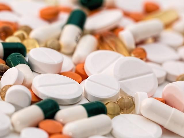 Allerta, Aifa ritira farmaci con ranitidina: pericolo impurità cancerogene