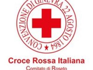 Roseto, nuovo corso per diventare volontario della Croce Rossa Italiana
