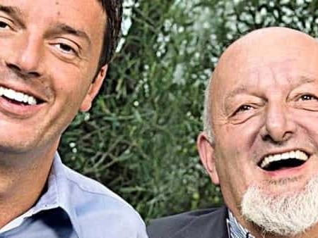 I genitori di Matteo Renzi ai domiciliari: contestati bancarotta fraudolenta e fatture inesistenti