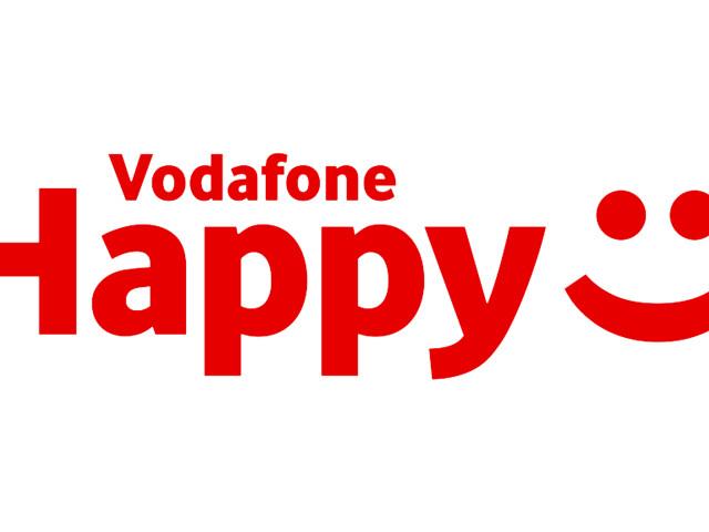 Vodafone Happy Friday torna con un nuovo regalo