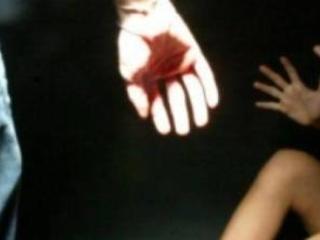 Violenza sulle donne, mariti le pestano (a sangue) davanti ai figli
