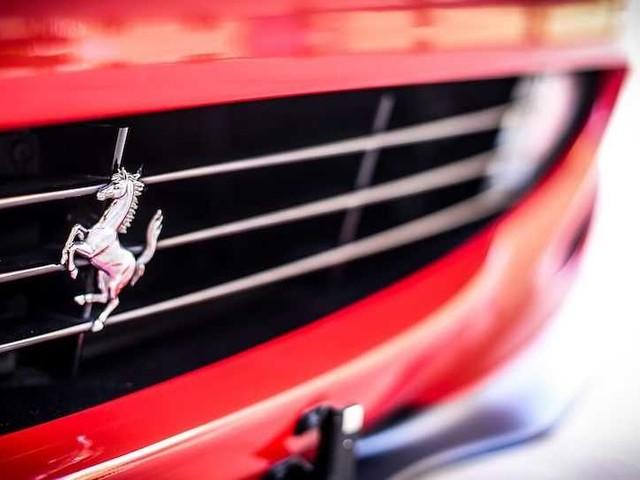 Museo Ferrari a Maranello: orari, costo del biglietto, come arrivare