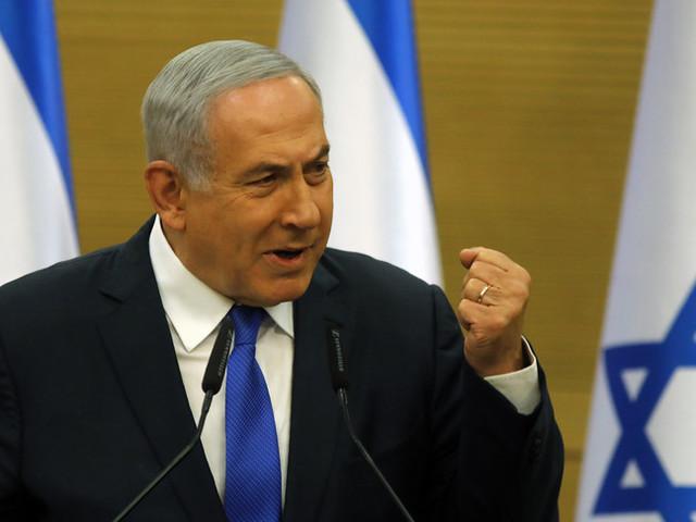 Al via il processo a Netanyahu, è la prima volta per un premier israeliano