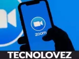 Zoom Events - Nuova piattaforma per gli eventi virtuali