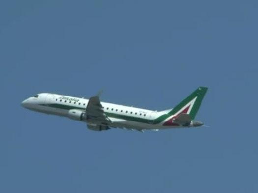 Alitalia, Fs sceglie Atlantia. Di Maio:grande risultato