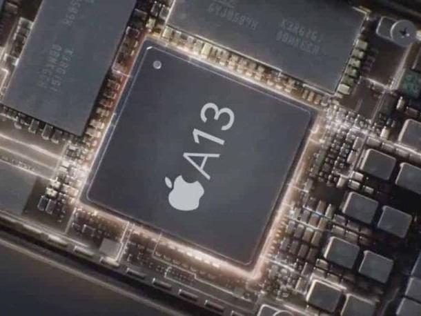 iPhone 2019, nuove conferme per zoom aumentato e ricarica wireless bilaterale