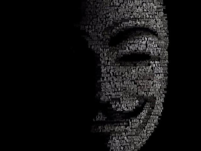 Giro di carte di credito rubate da 470 milioni scoperto sul Dark Web