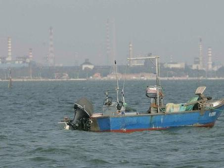 Pesca abusiva, 125 vongolari sotto inchiesta: danni all'ambiente e pesanti rischi alla salute pubblica