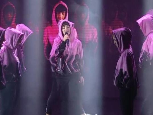 X Factor 13: i nostri pronostici su chi vincerà il talent show