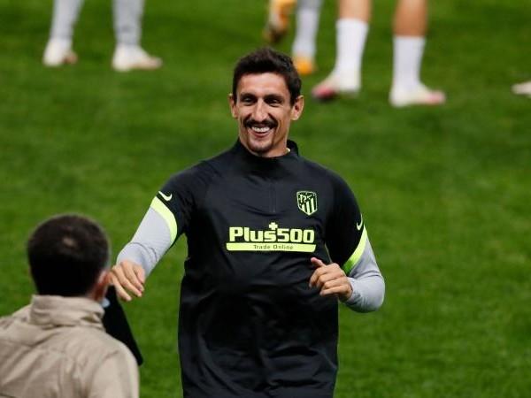 Inter, idea Savic: l'Atletico fissa il prezzo