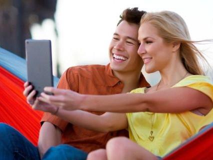 10 cose della nostra vita che sono cambiate dopo Facebook