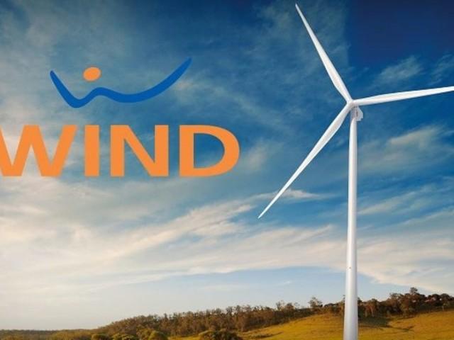 Wind, passaggio alla fatturazione mensile: occhio alle spese derivate