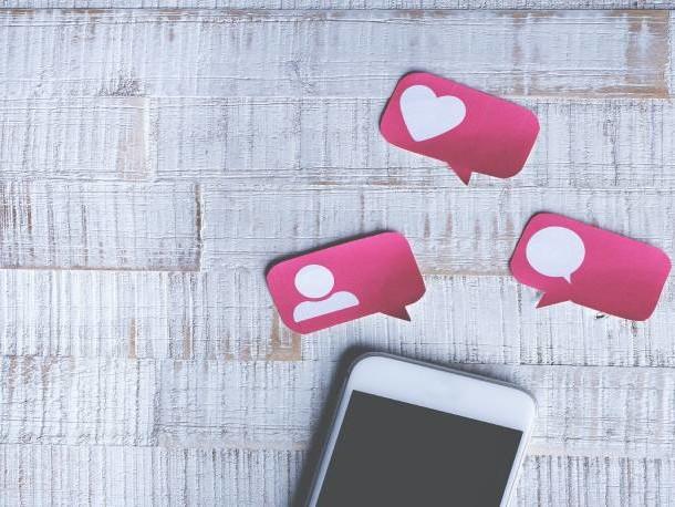 Facebook Dating arriva anche in Europa: scopri come trovare l'amore!