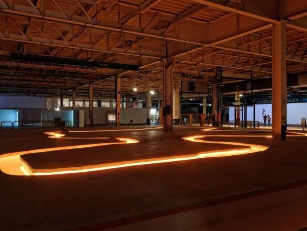 Apre la Biennale di Lione 2019. I luoghi e gli artisti principali della manifestazione