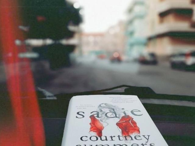Recensione: Sadie, di Courtney Summers