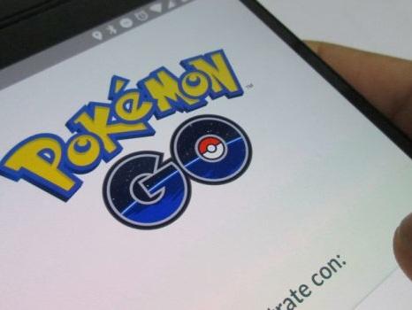 Non solo evento di Halloween per Pokémon GO, aggiornamento 0.51.1 in esame