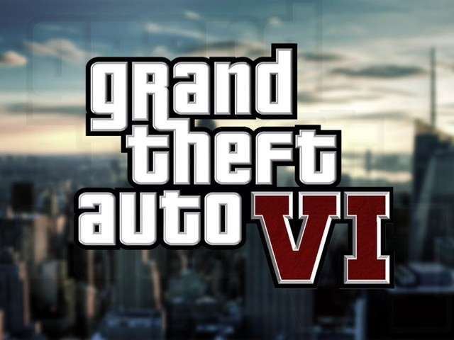 GTA 6 sempre più concreto, diversi indizi in GTA Online fanno pensare al futuro