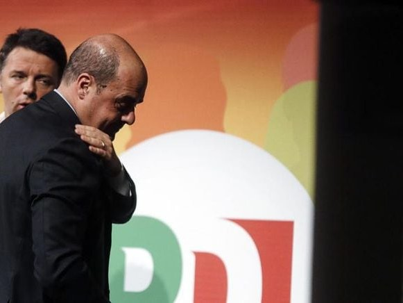 Swg: accelerano Pd e Renzi, in frenata Lega e M5S