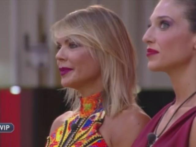 Ieri sera, venerdì 16 ottobre nessun eliminato al Grande Fratello Vip 2020 | Video Mediaset