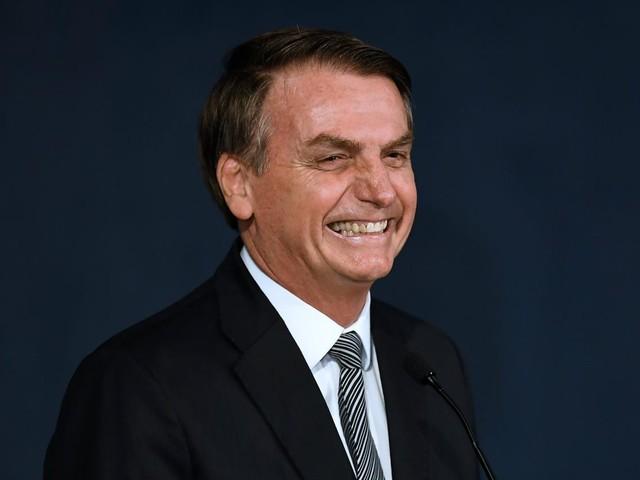 Perché la sinistra è stata sconfitta in tutto il Sud America (ma presto potrebbe tornare)
