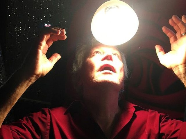"Guided By Voices - la recensione di ""How Do You Spell Heaven"""