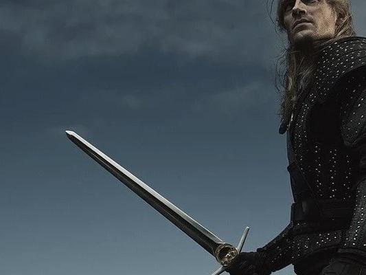 The Witcher serie Netflix, la showrunner apprezza l'interazione con i fan sui social - Notizia