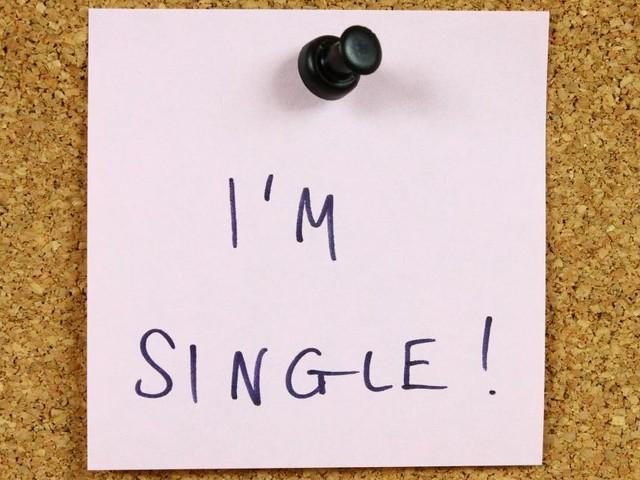Frasi San Valentino: aforismi, citazioni ironiche e pensieri perfetti per i single