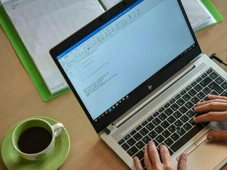 Smart working, dal lavoro «ibrido» al divieto all'estero: ecco come sarà nel post emergenza