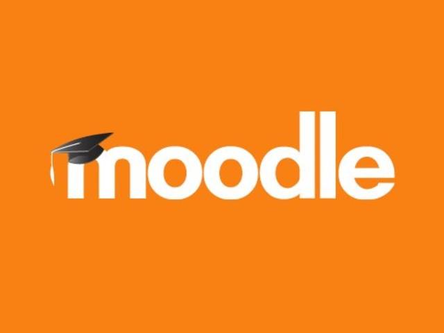 Moodle: come installare e configurare la piattaforma per l'e-learning
