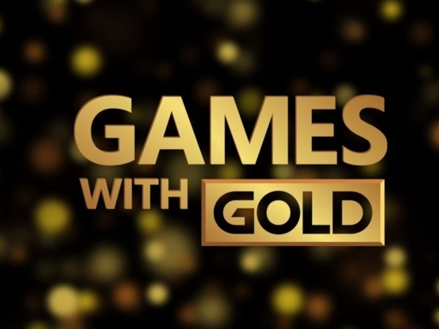 Xbox Games With Gold: Microsoft annuncia i giochi 'gratis' di novembre
