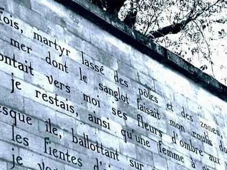 Rimbaud: il romanzo di Harar – Documentario su Rai5