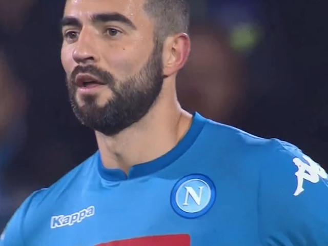 GazSport – Oggi incontro Giuntoli-Albiol: tentazione Villarreal, il difensore potrebbe restare