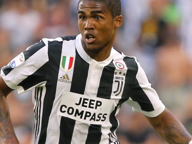 Calciomercato Juventus, il Manchester United vorrebbe Douglas Costa a gennaio (RUMORS)