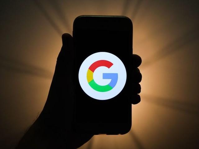Come guardare la presentazione di Pixel 5, Google TV e Nest Audio in diretta streaming