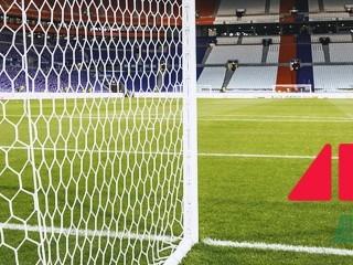 **Calcio: Champions, Mahrez stende il Psg 2-0 e City vola in finale**