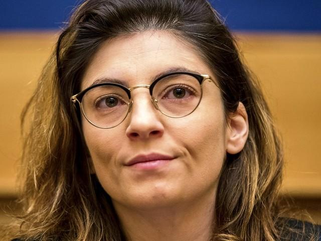 """Aiuti alle imprese, Castelli: """"Ristori dalle Entrate a tutte quelle danneggiate dal Dpcm. La cifra dipenderà dal calo del fatturato"""""""