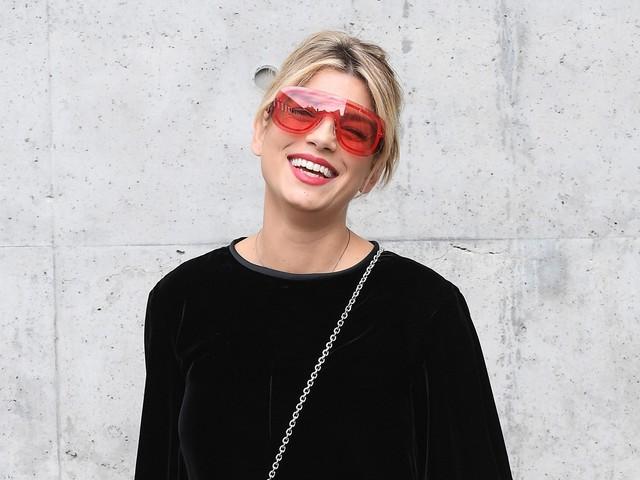 """Emma Marrone torna prima in classifica: """"Io sono bella"""" è la canzone più trasmessa dalle radio"""